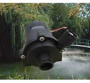 China Brushless dc pump, dc pump, dc water pump, dc car pump, dc hot water pump, battery pump on sale