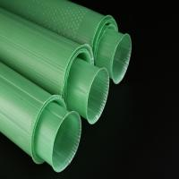 UV Stabilised Plastic Plant Tree Protectors Tree Shelters From Animals Manufactures