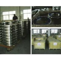 Stainless Steel Pipe Flange Manufactures