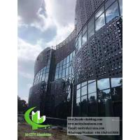 High Performance Solid Aluminum Panel / Aluminum Composite Sheet 1500x4500mm Max Size Manufactures