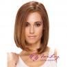 Medium Straight Fashion Hair Wig by Jon Renau Manufactures
