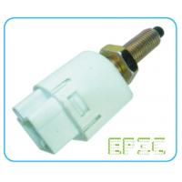 Quality White Color Brake Light Switch Replacement For BYD F3 Diesel Engine Parts for sale
