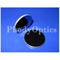 China Si Lenses, Silicon Lenses on sale