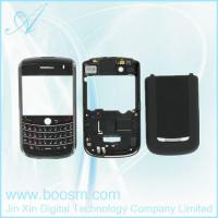 China exporter housing cover for Blackberry 9630 wholesalers for sale