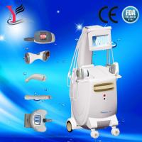 Buy cheap Latest slimming machine Velashape ultrasonic liposuction equipment from wholesalers
