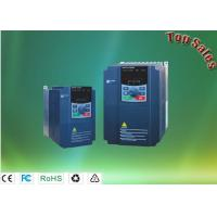 PT200 Vector Frequency Inverter for AC Motor Manufactures