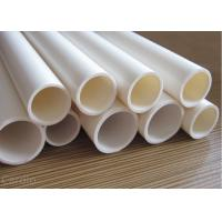 China Anti Fog Agent Of Polyurethane External Lubricant For PVC Plastic Additive PETS on sale