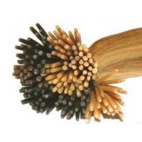 Hair Extension Manufactures