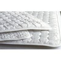 High Quality Hotel Mattress Protector Manufactures