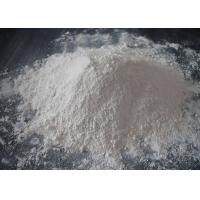 HS CODE 281122 Clear Coat Flattening Agent For Matte Or Water - Based Coatings Manufactures