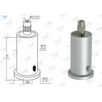 Hanging Graphic Displays Suspension Light Fixture Completely Adjustable Devices Manufactures