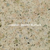 polished natural quartz stone for sale Manufactures
