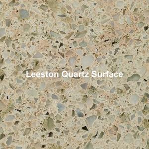 polished natural quartz stone for sale Manufactures
