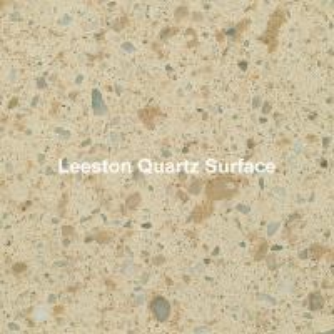 Top selling natural quartz countertops vanity top Manufactures