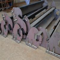 China Forge Sheet Metal Stainless Steel Material for  Medical Device on sale