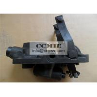 Buy cheap SD13 SD22 SD23 shantui bulldozer parts SD32 steering valve 1954011600 from wholesalers