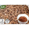 Galangal Root Extract ,10:1,20:1, Galangin 30%, 98% Manufactures