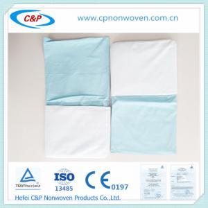 China High-elastic tubular Bandage Stockinette Bandage on sale