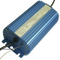 China 400W Electronic Ballast for HID lamp on sale