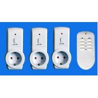 Socket Switch,Remote Control Plug Sockets Manufactures