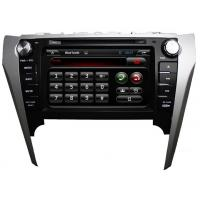 Ouchuangbo Car Stereo DVD Player for Toyota Camry 2012 Android 4.2 Auto GPS Navi USB TV  System OCB-8016C Manufactures