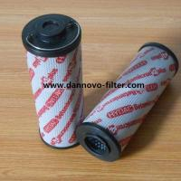 Hydac Oil Filter  Hydraulic Oil Filter 1400R010BN4HC  for Sany Concrete Pump Truck Manufactures