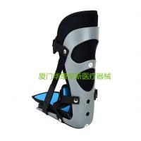 NS 01 1 Adjustable Foot Drop Night Splint Black Color With S , M , L Size Manufactures