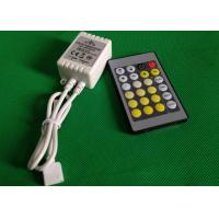 China 12V LED Lighting Controller on sale