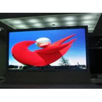 China led display remote control board manufacturer on sale