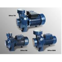 Waste Water Pumps factory Manufactures