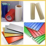 ACP Aluminum Composite Panel Protective Film Aluminum Composite Panel Protective Film Manufactures