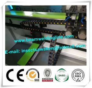 Quality Hydraulic CNC Press Brake and Shearing Machine for Steel Plate, Press brake Machine for sale