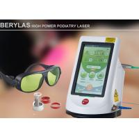 BERYLAS : Multidisciplinary Podiatry Laser For Foot Nail FungusTreatment,Plantar warts And Others Manufactures