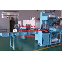 auto packing machine Manufactures