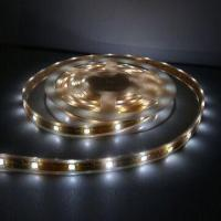 Waterproof Flexible LED Strip Light with Excellent Quality and Long Lifespan Manufactures