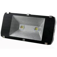 COB 160W led tunnel light Manufactures
