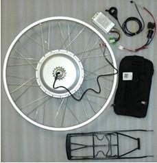 E-Bike Motor Kit (MK-01) Manufactures
