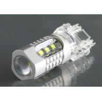 EPI Car Led Light  For Tail Reverse Lights 12 LEDs 12W 1000Lm 5500 - 6500K Manufactures
