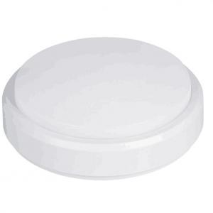SAA PIR Sensor Waterproof Led Panel Light 6500K CCT LED Ceiling Light Manufactures