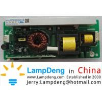 Lamp Ballast for JVC projector DLA-RS40-U RPB-0526GA Manufactures