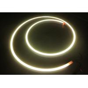 Unique Neon 5050 Waterproof Flexible Led Light Strip Eye - Catching Design Manufactures