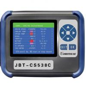 JBT-CS538C auto scanner Manufactures