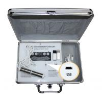 Buy cheap Korean Quantum Resonance Magnetic Health Analyzer for Healthcare 34 Reports from wholesalers