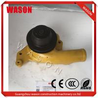 6136-62-1102 KOMATSU Water Pump / Engine Hydro Water Pump S6D105 Manufactures