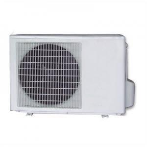 China Domestic Heat Pump Water Heater on sale