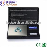 digital jewelry mini hanging pocket scale Manufactures