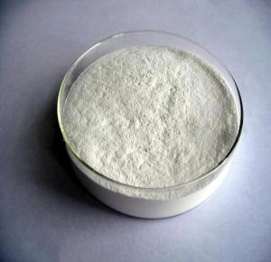 Microcrystalline Cellulose MCC 101/102 pharma grade Manufactures