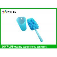 Fashionable Design Dust Stick Duster Microfiber Duster With Handle HD1210 Manufactures