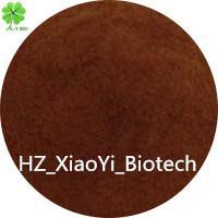 Biochemical Potassium Fulvic powder bio fulvic acid fertilizer Manufactures