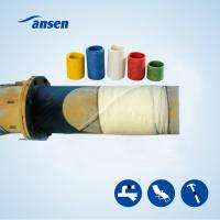 Factory Price Fast Seal Stop Leak Wrap Tape, Water Activated Tapes for Pipe Fix Manufactures